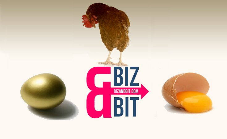 I Business Online, gallina dalle uova d'oro o pura illusione?